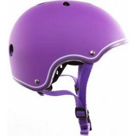 Шлем Globber Junior Violet XS-S 51-54 см 500-103