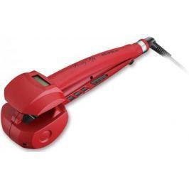 Щипцы для укладки волос Supra HSS-3001 красный