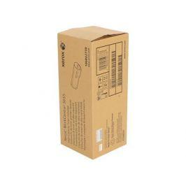 Картридж Xerox 106R02739 черный (black) 14400 стр. для Xerox WC3655