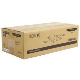 Картридж Xerox 113R00737 для Phaser 5335. Чёрный. 10000 страниц.