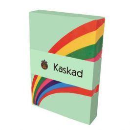Цветная бумага Lessebo Bruk A3 250 листов 621.665