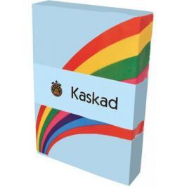 Цветная бумага Lessebo Bruk Kaskad A3 500 листов 608.672
