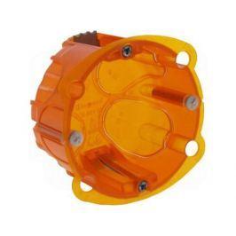 Электромонтажная коробка Legrand Batibox 1 пост глубина 40мм 80101