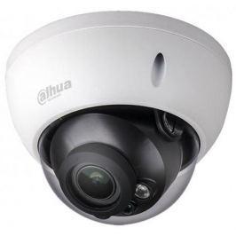 IP-камера Dahua DH-IPC-HDBW2221RP-VFS 2.7-12мм цветная