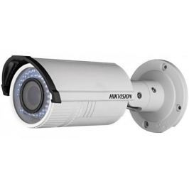 IP-видеокамера Hikvision DS-2CD2622FWD-IS 2.8-12мм 1920х1080 PoE