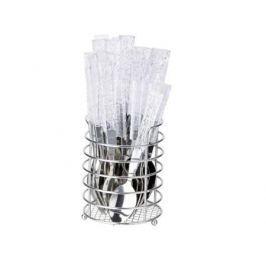 Набор столовых приборов Bekker BK-3301 25 предметов