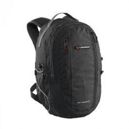 Рюкзак CARIBEE HOT SHOT черный 6105