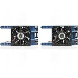Вентилятор HP Hot Plug Redundant Fan Kit for ML350p Gen8 659486-B21