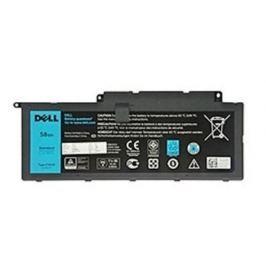 Аккумуляторная батарея для ноутбуков DELL 4 cell для Dell E7450 451-BBOG