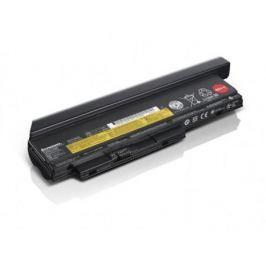 Аккумуляторная батарея Lenovo ThinkPad Battery 44++ 9Cell для ноутбуков Lenovo Thinkpad X220/230 0A3