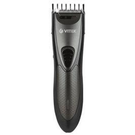 Машинка для стрижки волос Vitek VT-2567 GR серый