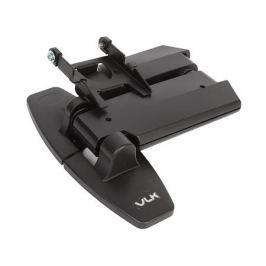 Кронштейн VLK TRENTO-7 черный 22
