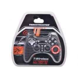 Геймпад Thrustmaster T-Wireless 3in1 Rumble Force 2960696(4160528)