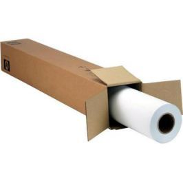 Бумага HP 1016мм x 45.7м 100г/м2 L6B19A