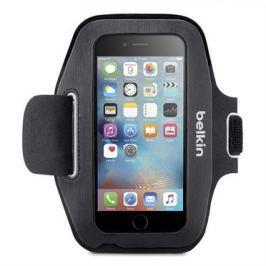 Чехол для iPhone 6 Belkin Sport-Fit Armband