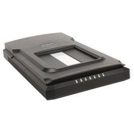Сканер Microtek SM i450