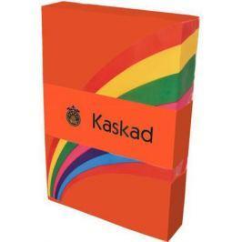 Цветная бумага Lessebo Bruk Kaskad A3 500 листов 608.648