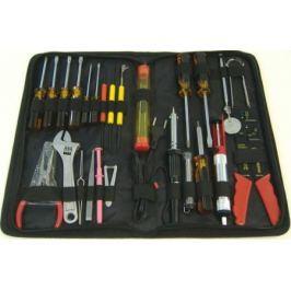 Набор инструментов Ningbo TC-1111/ТК-1 26шт 801679