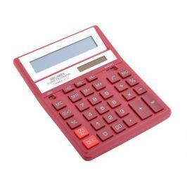 Калькулятор Citizen SDC-888XRD