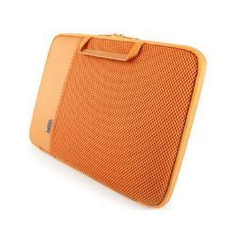 Сумка Cozistyle ARIA Smart Sleeve MacBook 15