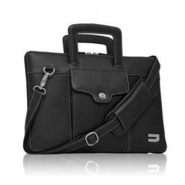 Сумка Urbano Compact Brief для ноутбука MacBook Pro 15