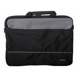 Сумка для ноутбука Targus TBT238EU-50 до 15,6