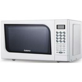 Микроволновая печь Galanz MOG-2041S 700 Вт белый
