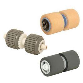 Комплект роликов Canon 4009B001