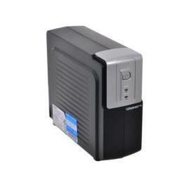ИБП Ippon Back Office 400 400VA/200W (4 x IEC)