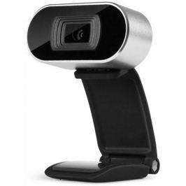 Веб-Камера SVEN IC-975 HD
