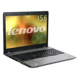 Ноутбук Lenovo ThinkPad EDGE E570 15.6