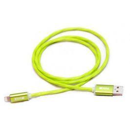 Кабель-переходник WIIIX CBL710-U8-10G USB-8pin зеленый