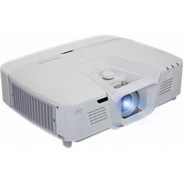 Проектор Viewsonic PRO8800WUL DLP 1920x1200 5200ANSI Lm 5000:1 USB HDMI