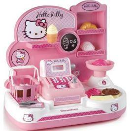 Игровой набор Smoby Мини-магазин Hello Kitty 24778