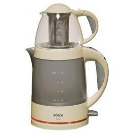 Набор для приготовления чая Bosch TTA2201