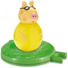 Фигурка Peppa Pig неваляшка пони Педро 2 предмета 28805