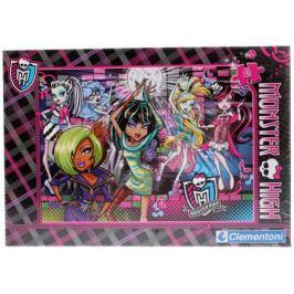 Monster High. Пазл cпециальная коллекция (7310)