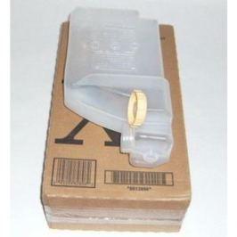 Емкость для сбора отработанного тонера Xerox 008R12896 для WC 5632 5638 5645
