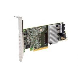 Контроллер RAID Intel RS3DC080 PCI-E x8 12Gb SAS/SATA