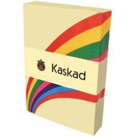 Цветная бумага Lessebo Bruk Kaskad A4 500 листов 608.013