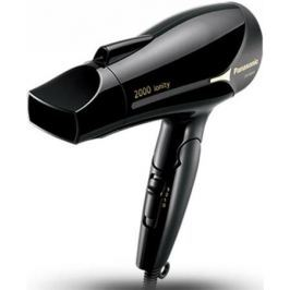 Фен Panasonic EH-NE64-K865 2000Вт чёрный
