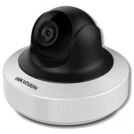 IP-камера Hikvision DS-2CD2F42FWD-IWS 4мм CMOS 1/3