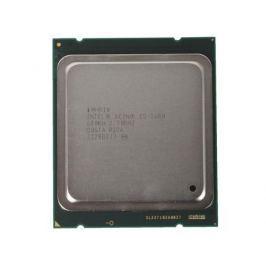 Процессор Intel Xeon E5-2680 OEM (2,70GHz, 8GT/s, 20Mb Cache, Socket2011)