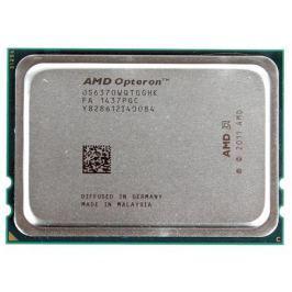 Процессор AMD Opteron 6370P OEM Socket G34 (OS6370WQTGGHK)