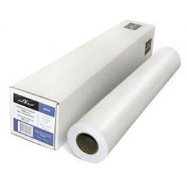 (Z80-76-297/4) Бумага Albeo Engineer Paper, инженерная для плоттеров, втулка 76 мм, (0,297х175 м., 80 г/кв.м.)