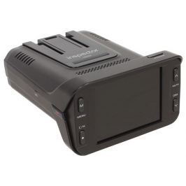 Видеорегистратор с радар-детектором Inspector HOOK