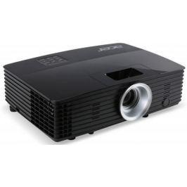 Мультимедийный проектор Acer P1285 DLP 3200Lm 20000:1 (4000час) 1xHDMI 2кг MR.JLD11.001