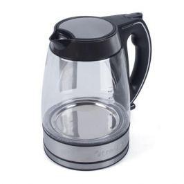Чайник электрический Endever KR-321G