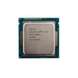 Процессор Intel Core i7-4790K OEM 4.00GHz, 8Mb, LGA1150 (Devil's Canyon)
