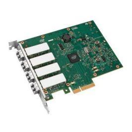 Сетевой адаптер Intel E1G44HFBLK 904247